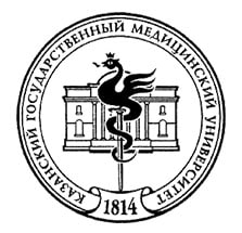 MBBS in Kazan State Medical University, Russia