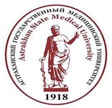 MBBS in Astrakhan State Medical University, Russia