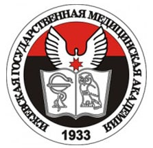 MBBS in Izhevsk State Medical Academy, Russia