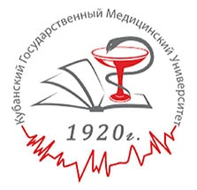 MBBS in Kuban State Medical University, Russia