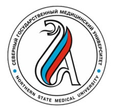 MBBS in Northern State Medical University, Russia