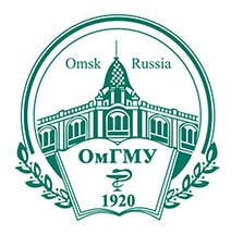 MBBS in Omsk State Medical University, Russia
