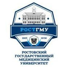 MBBS in Rostov State Medical University, Russia