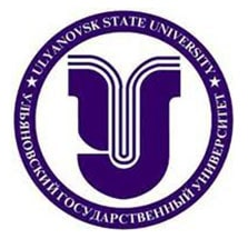 MBBS in Ulyanovsk Medical University, Russia