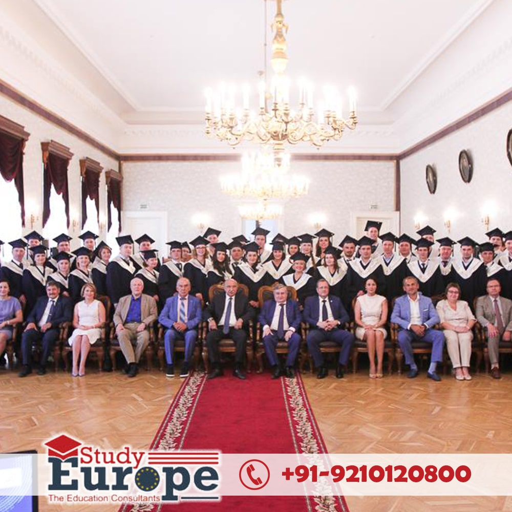 Kazan Federal University