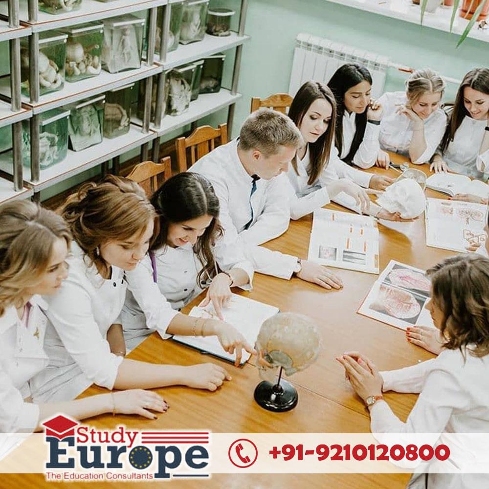 Kursk State Medical University