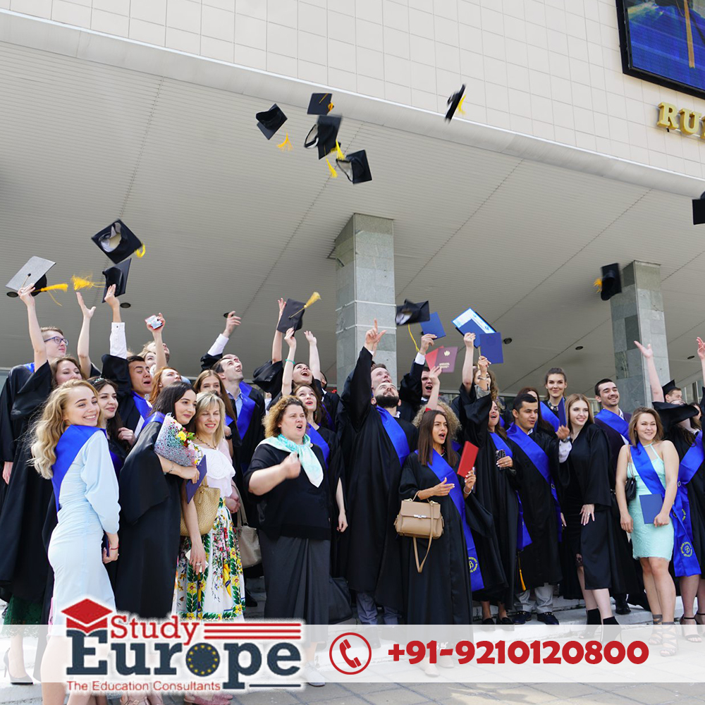 Russian People Friendship University