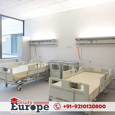 MBBS From Poland