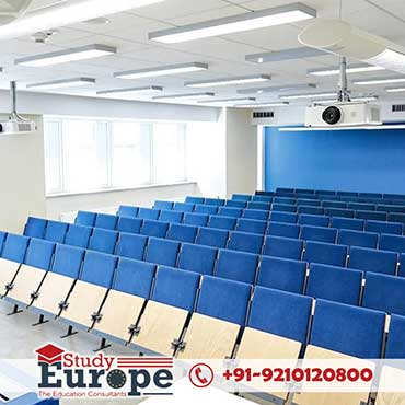 MBBS in Poland for Indian Students