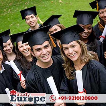 Medical Education in Germany