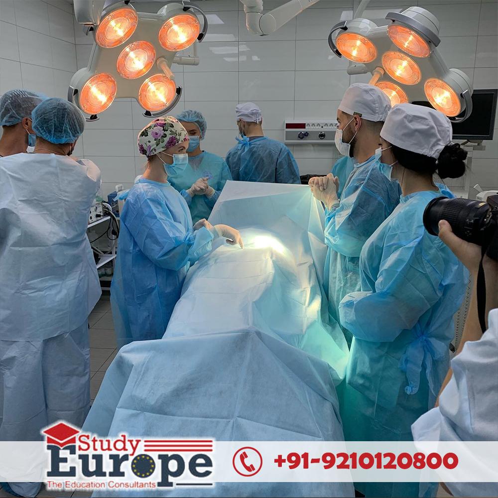 Kiev Medical University