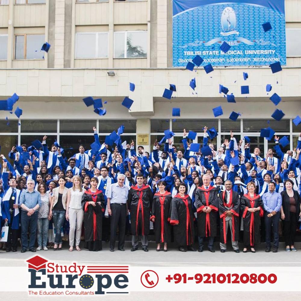 Tbilisi State Medical University