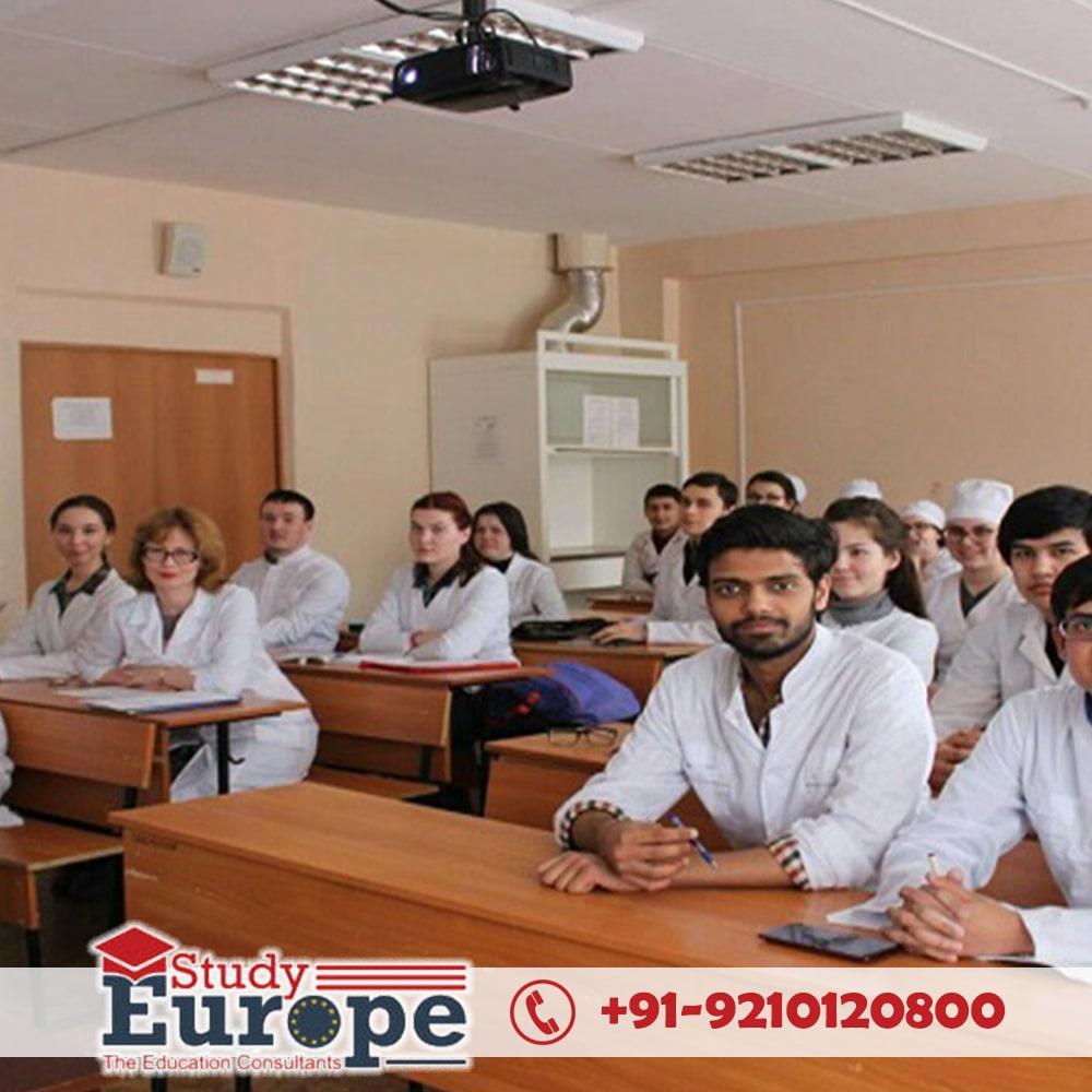 Bashkir State University