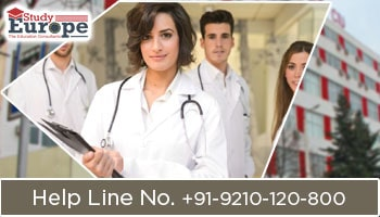 Why MBBS in Abroad is a Good Options ?