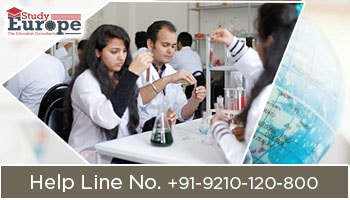 MBBS Admission in Georgia For Indian Students
