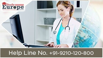 Consultants in India for MBBS in Georgia
