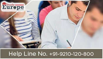Eligibility Criteria For MBBS Aspirants