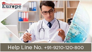 Career Boost With USMLE