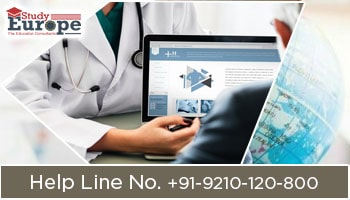 MCI Revise Curriculum For MBBS