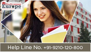 MBBS Admission Procedure in Georgia
