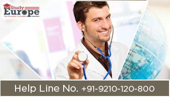 How I Can Apply For MBBS Admission in Georgia
