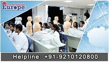 Study MBBS In Kazakhstan To Achieve Your Dreams