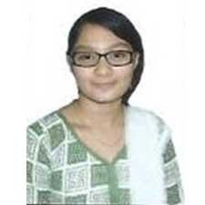 Swati Goraha